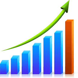 Контекстная реклама - гарантированный рост продаж